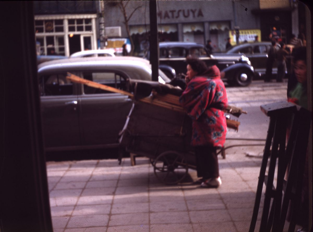 vintage-color-everyday-life-in-japan-from-1949-1951-06