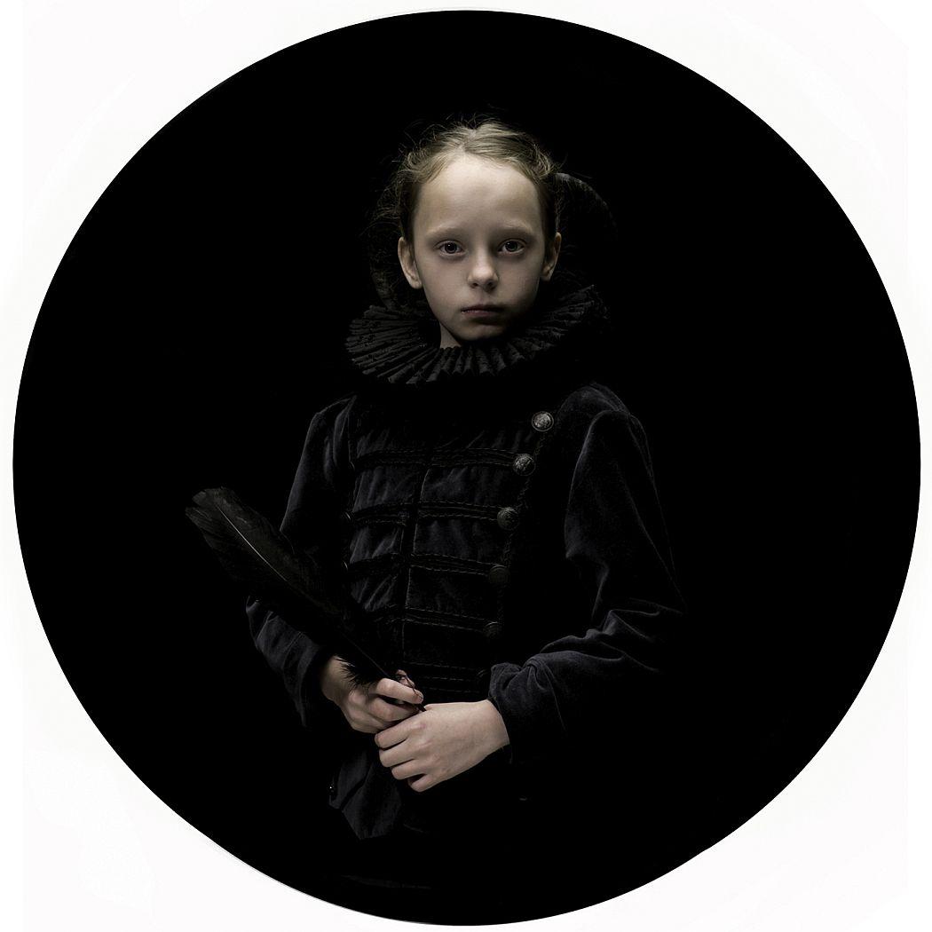 justyna-neryng-07