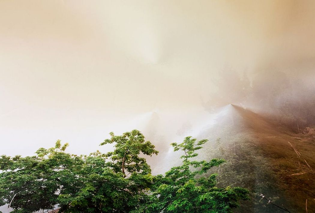 laura-plageman-coneptual-landscapes-01