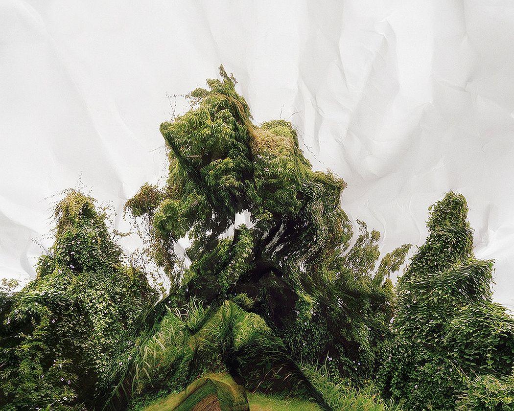 laura-plageman-coneptual-landscapes-03