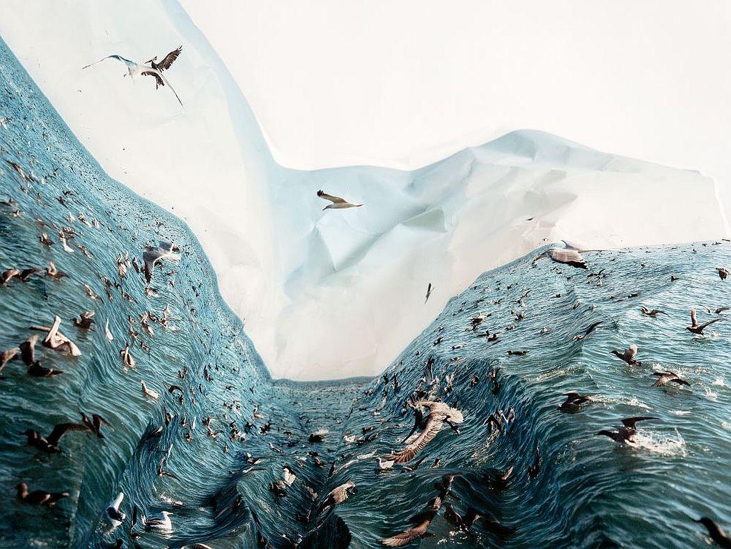 laura-plageman-coneptual-landscapes-09