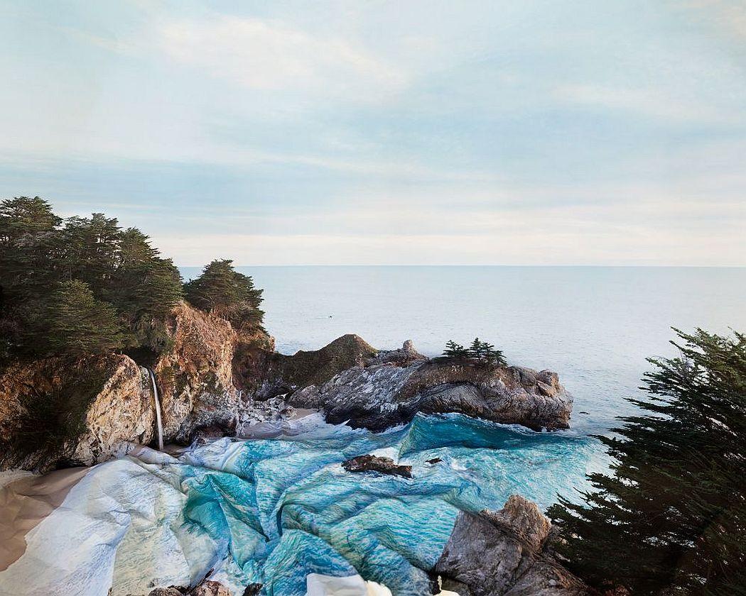 laura-plageman-coneptual-landscapes-10