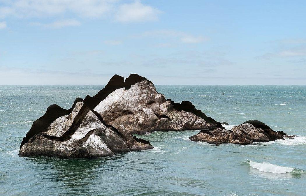 laura-plageman-coneptual-landscapes-11