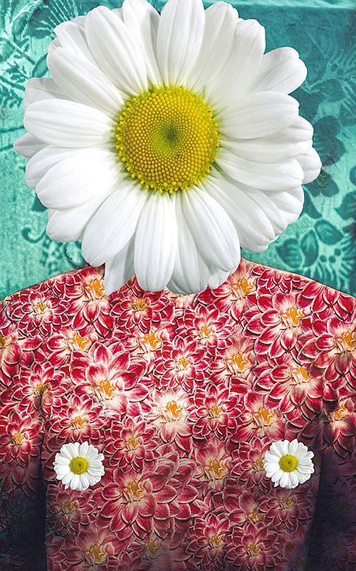 cao-dien-human-flower-01