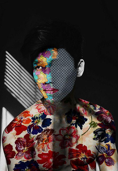 cao-dien-human-flower-02