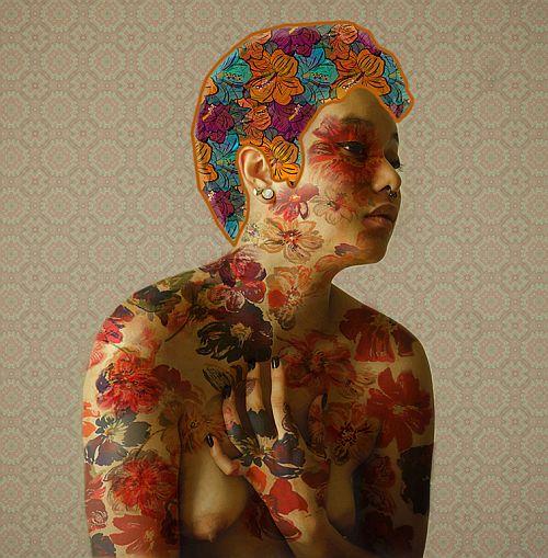 cao-dien-human-flower-04