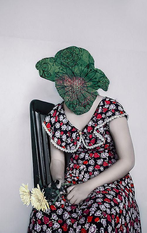 cao-dien-human-flower-06