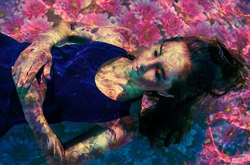 cao-dien-human-flower-09