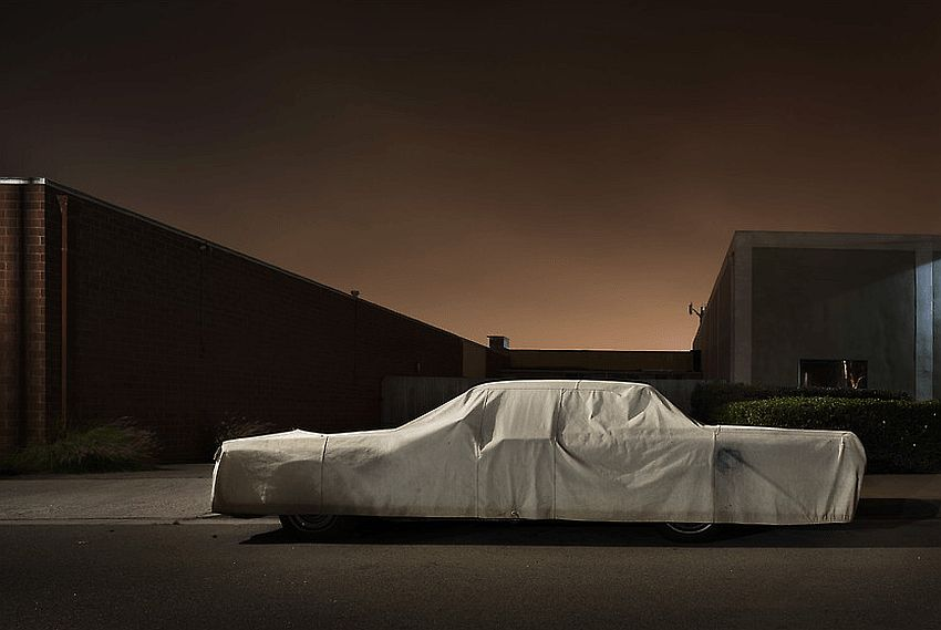 gerd-ludwig-sleeping-cars-04