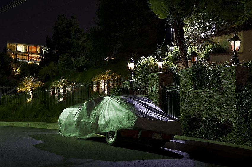 gerd-ludwig-sleeping-cars-06