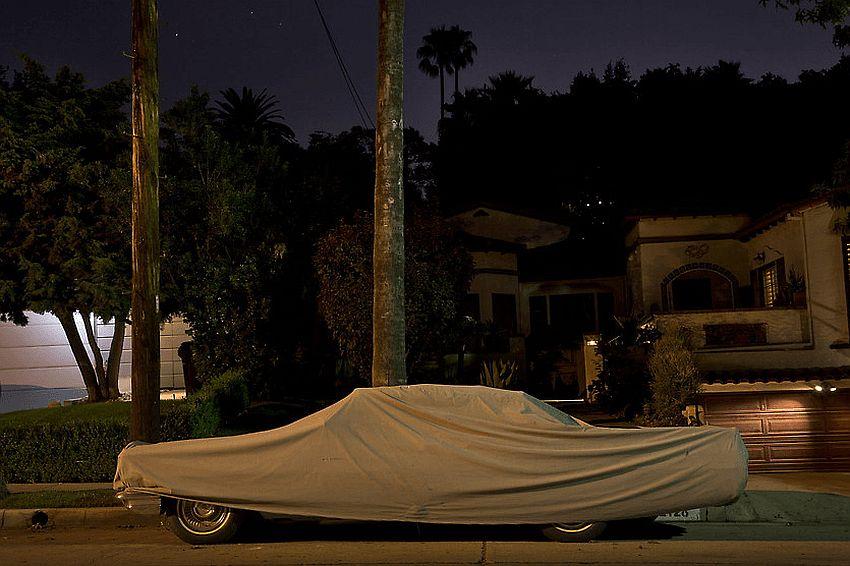 gerd-ludwig-sleeping-cars-08