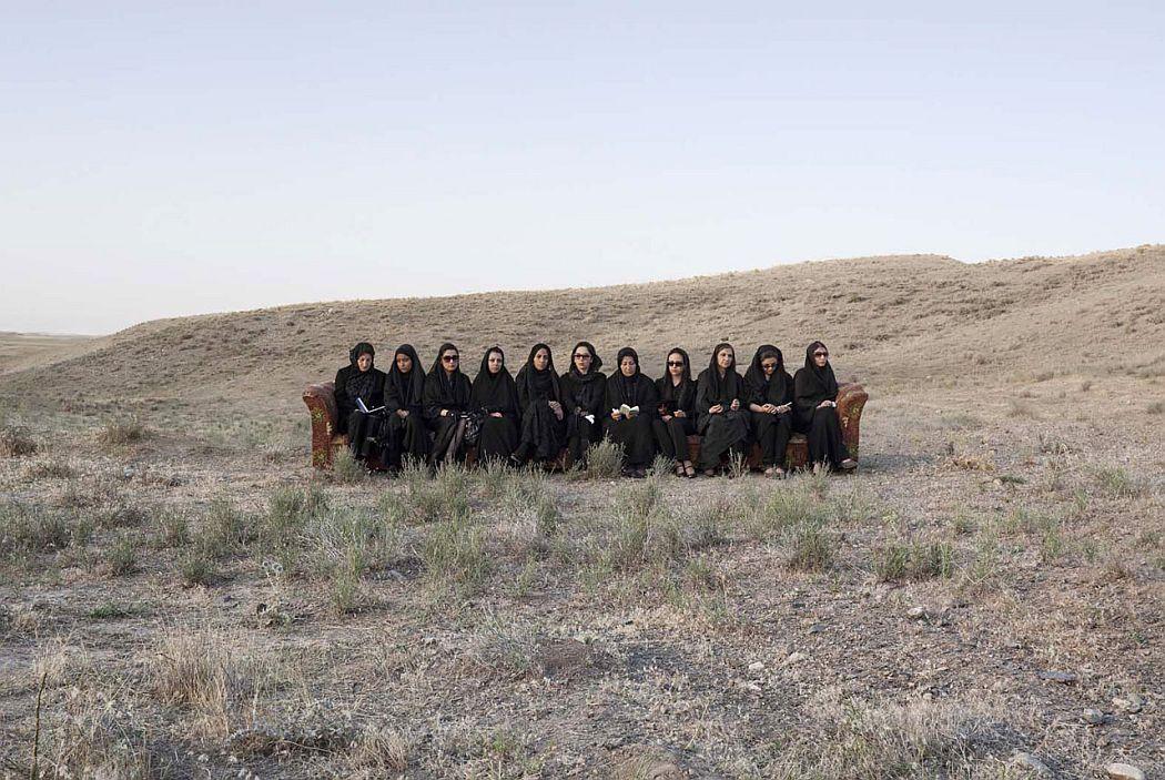 gohar-dashti-iran-untitled-and-stateless-05