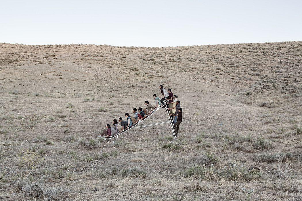 gohar-dashti-iran-untitled-and-stateless-07