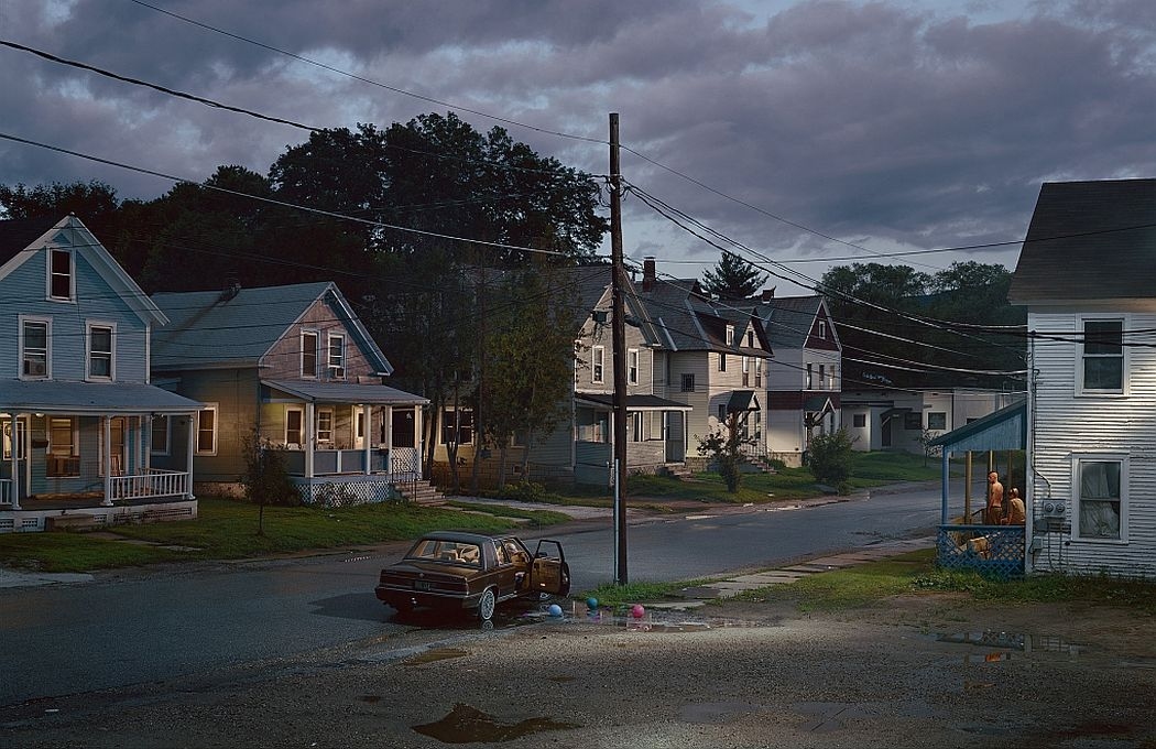gregory-crewdson-cathedral-of-pines-07