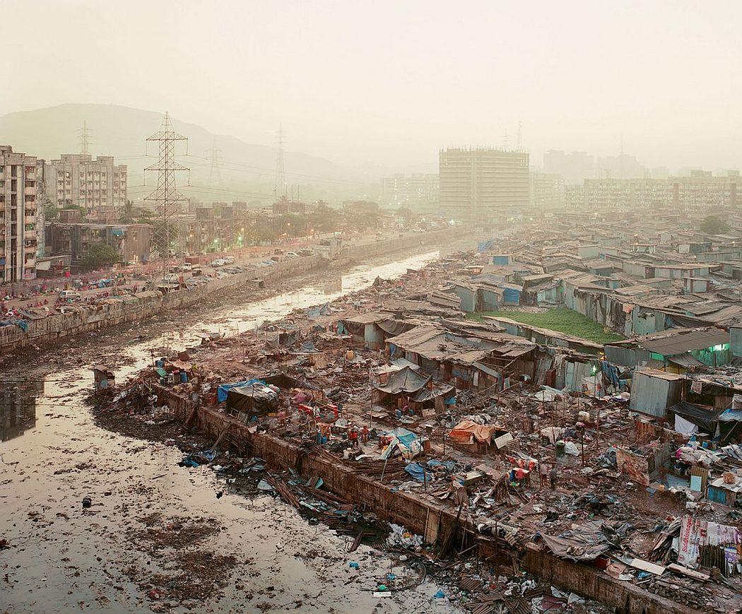 noah-addis-future-cities-01