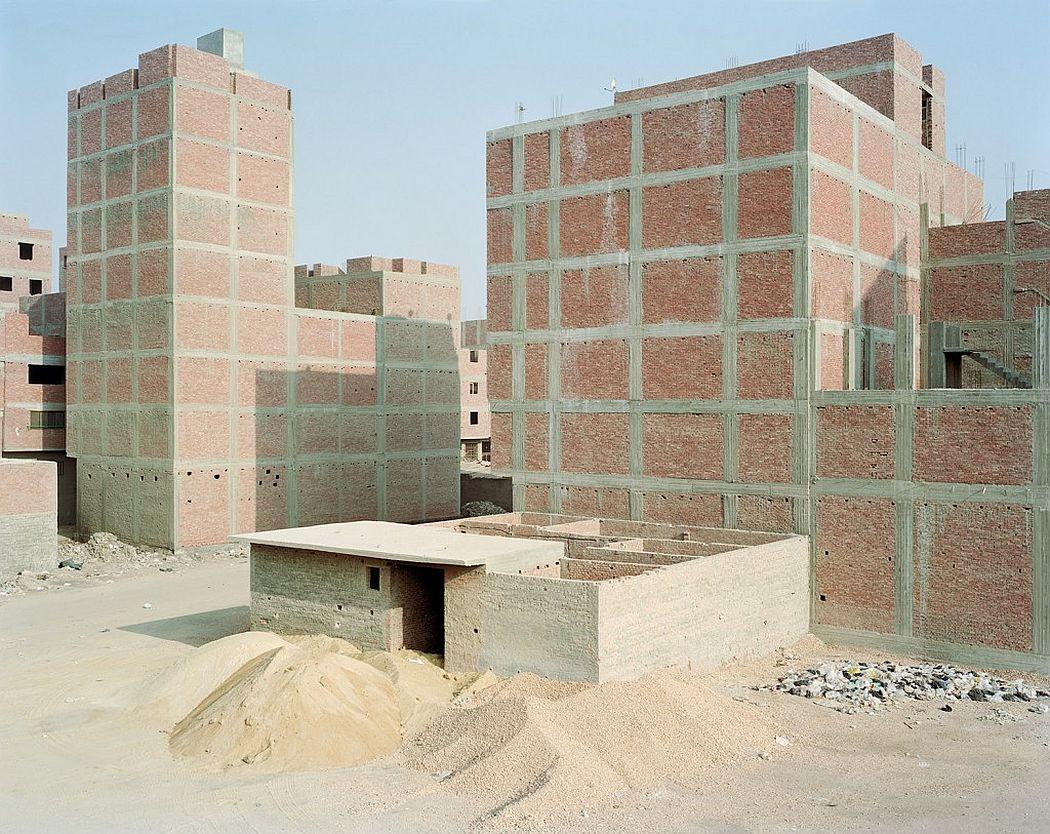 noah-addis-future-cities-03