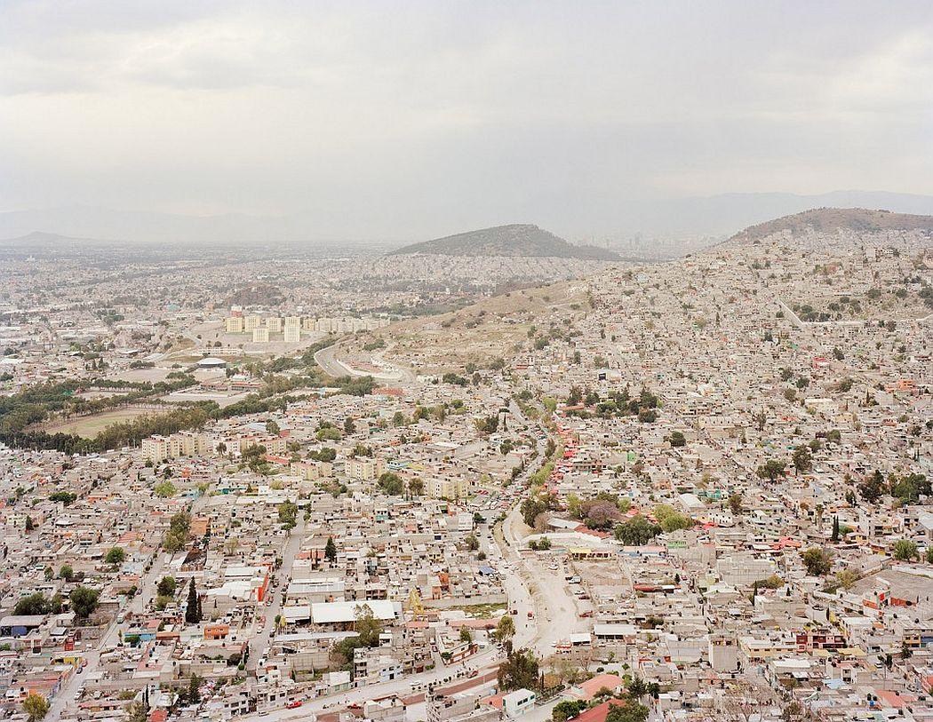 noah-addis-future-cities-05