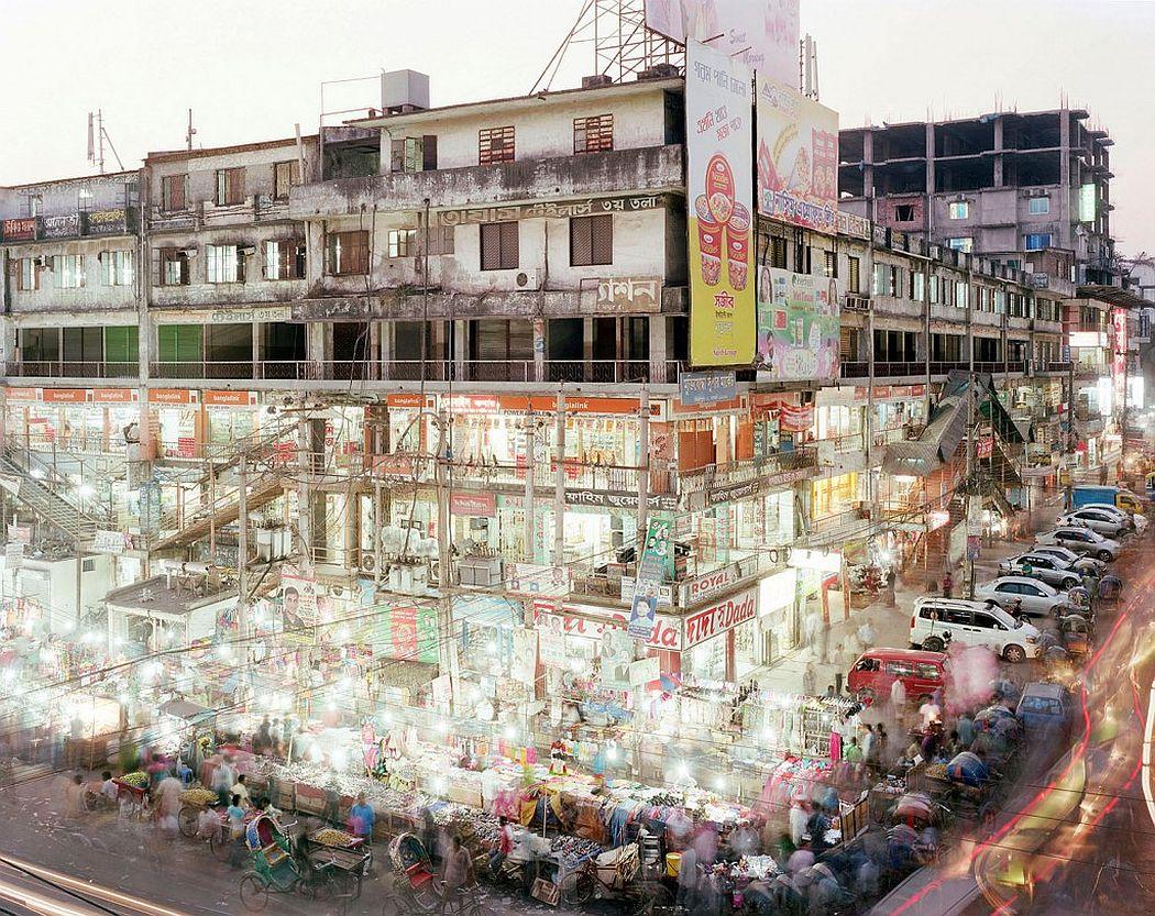noah-addis-future-cities-08