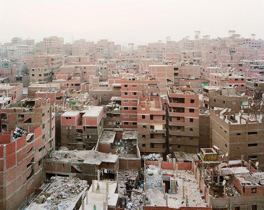 noah-addis-future-cities-09