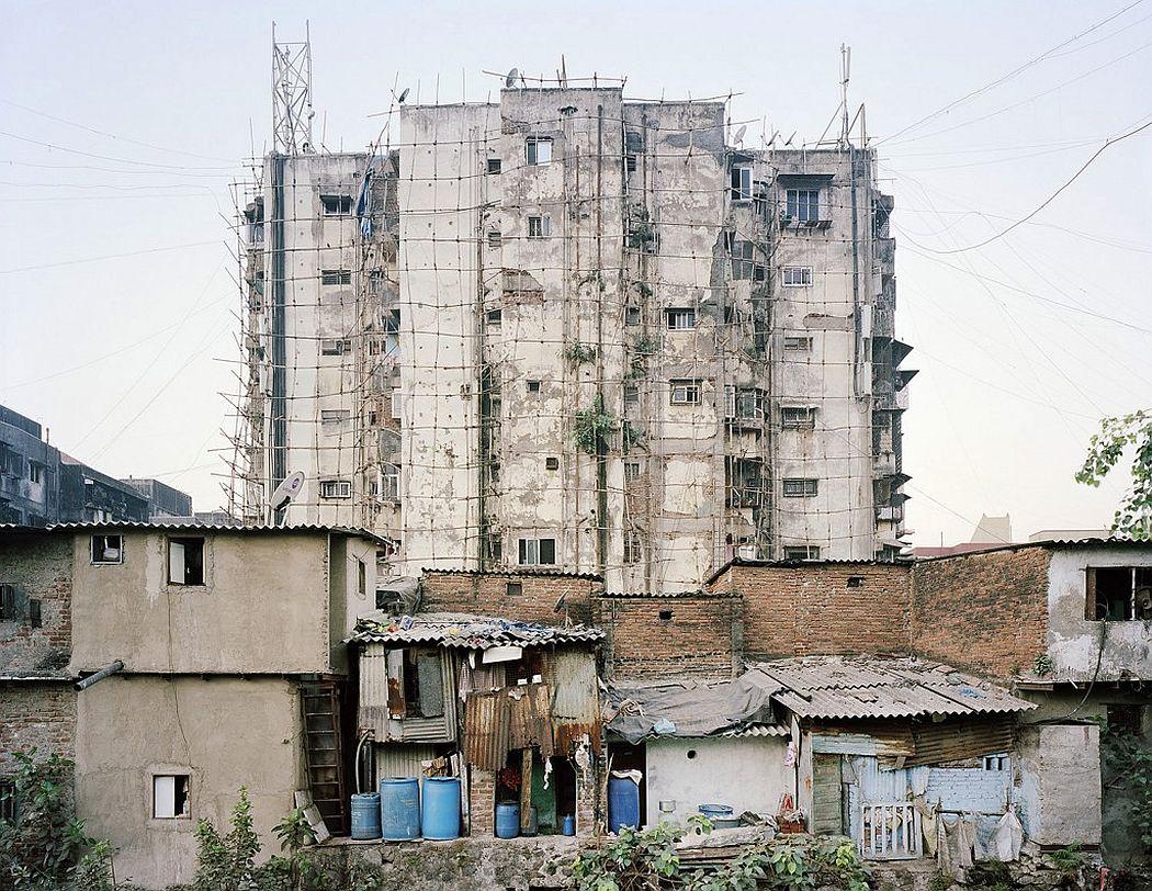noah-addis-future-cities-12