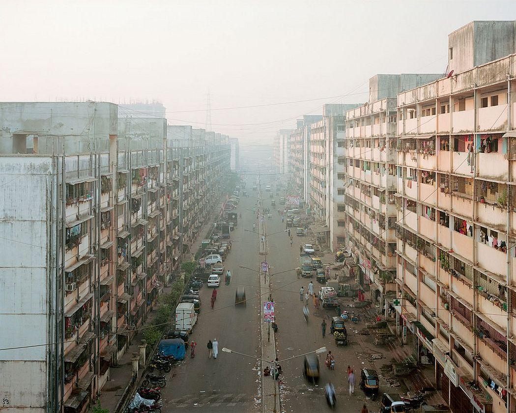 noah-addis-future-cities-22