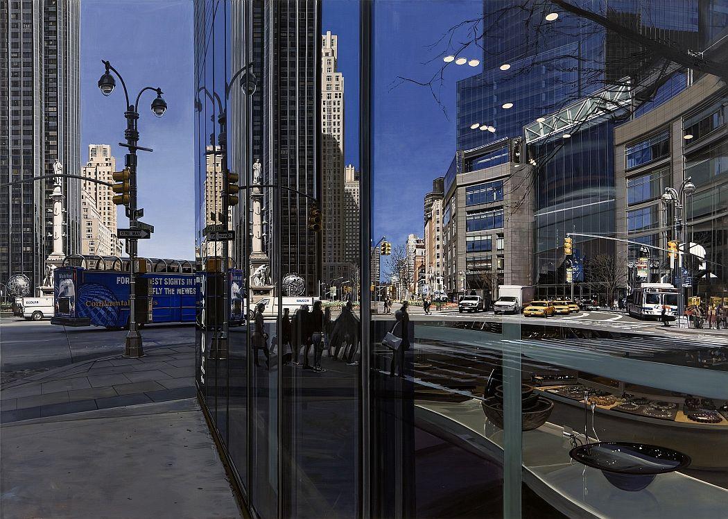 richard-estes-urban-landscapes-03