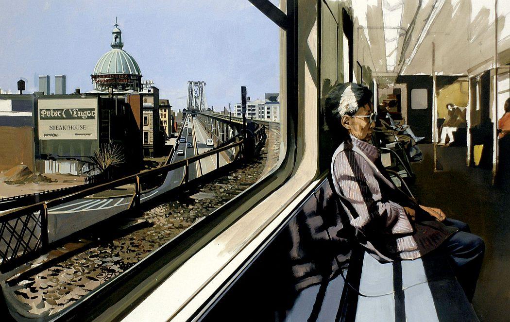 richard-estes-urban-landscapes-04
