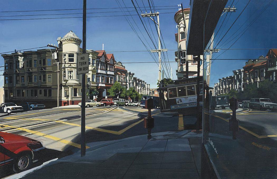 richard-estes-urban-landscapes-09