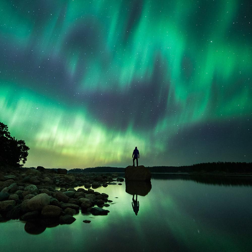 © Mikko Lagerstedt