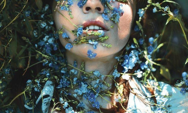 Nikita Sergyshkin: Portraits
