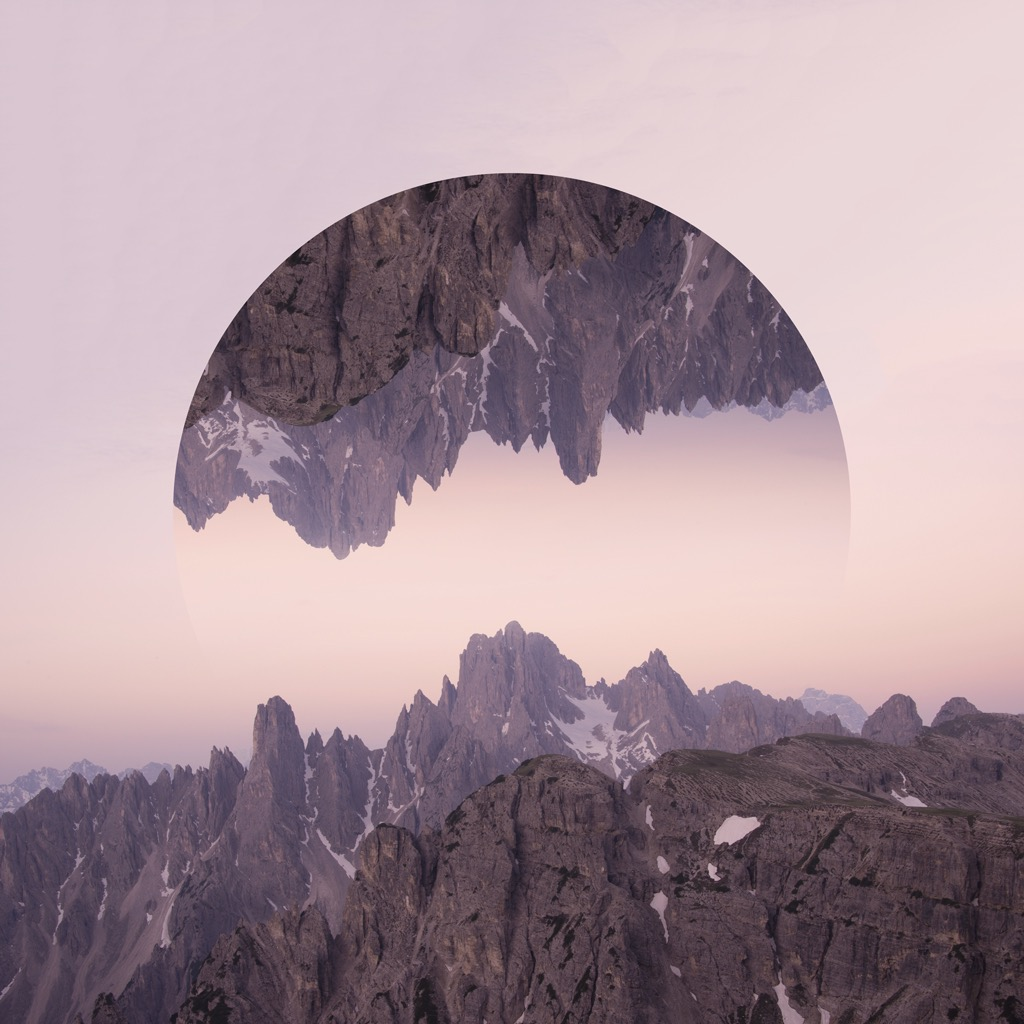 Victoria Siemer: Reflected Landscapes | PHOTOGRVPHY Y Intersection