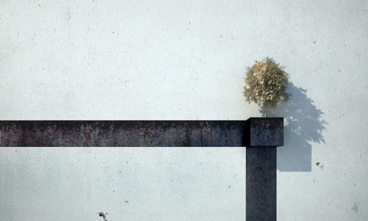 Michele Durazzi: Was ist Metaphysik