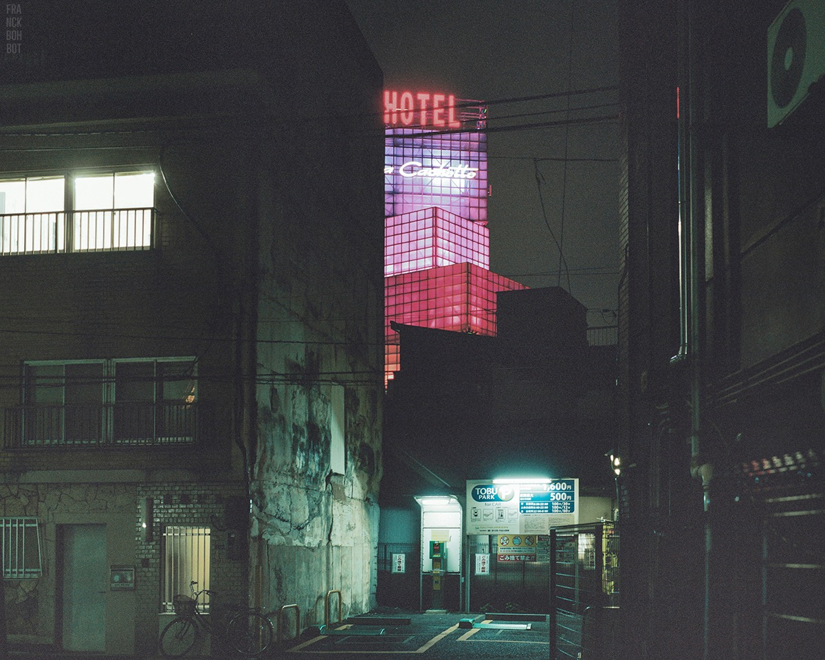 Franck_Bohbot-Tokyo_Murmurings-Photogrvphy_Magazine_01