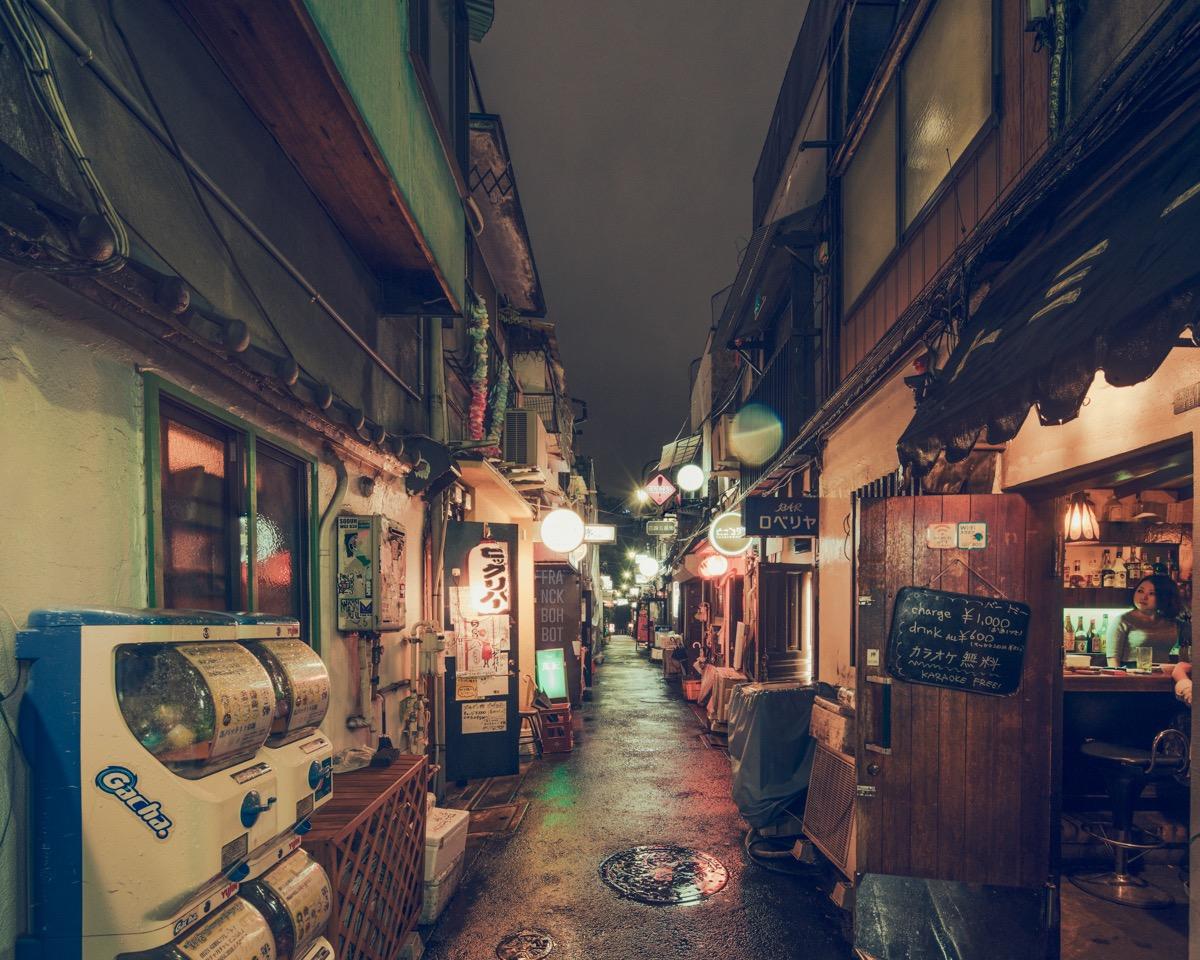 Franck_Bohbot-Tokyo_Murmurings-Photogrvphy_Magazine_04
