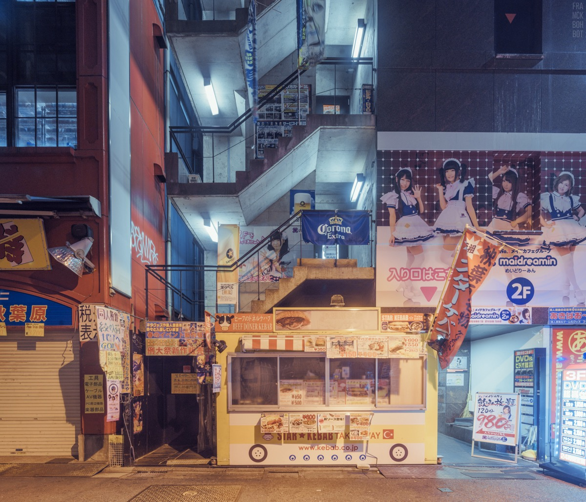 Franck_Bohbot-Tokyo_Murmurings-Photogrvphy_Magazine_05