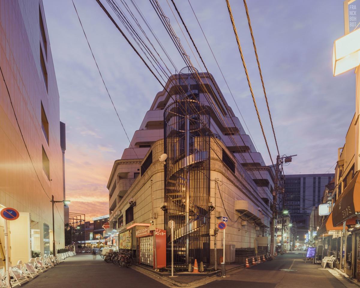 Franck_Bohbot-Tokyo_Murmurings-Photogrvphy_Magazine_06