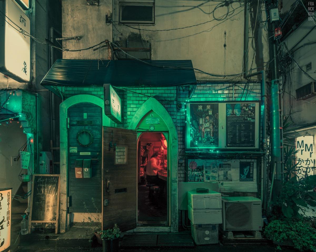 Franck_Bohbot-Tokyo_Murmurings-Photogrvphy_Magazine_08
