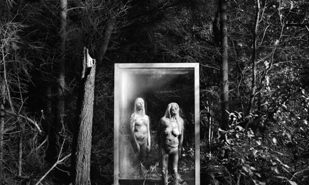 Best Fine Art Photos Awarded in Monochrome Awards 2015