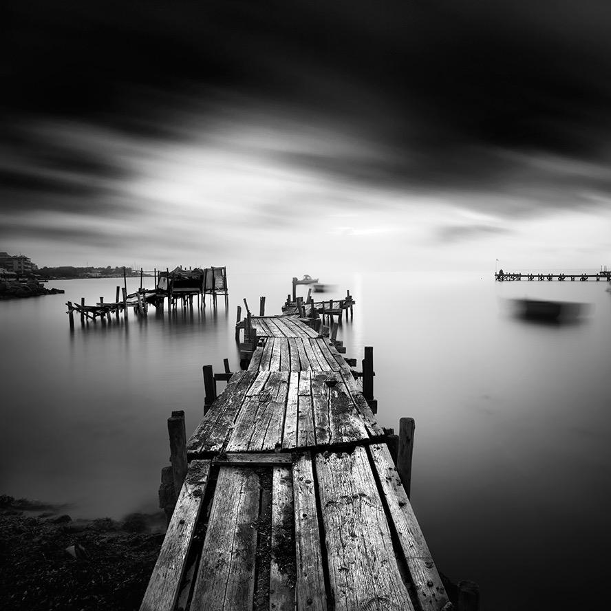 © Vassilis Tangoulis