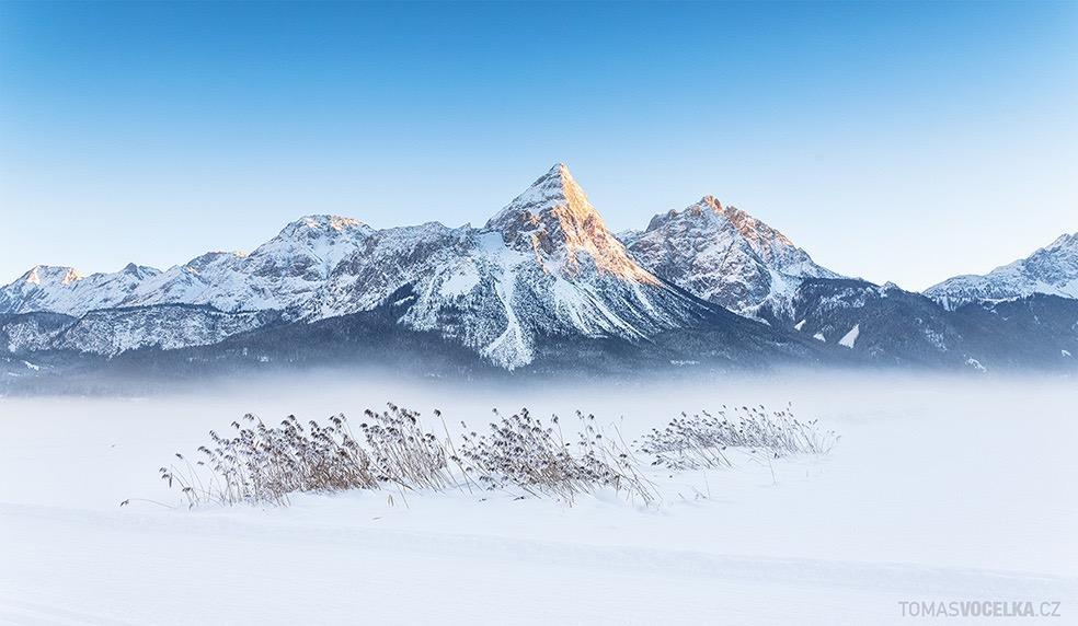 Tomas_Vocelka-Austrian_Winter-Photogrvphy_Magazine_01