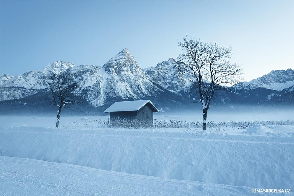 Tomas_Vocelka-Austrian_Winter-Photogrvphy_Magazine_04