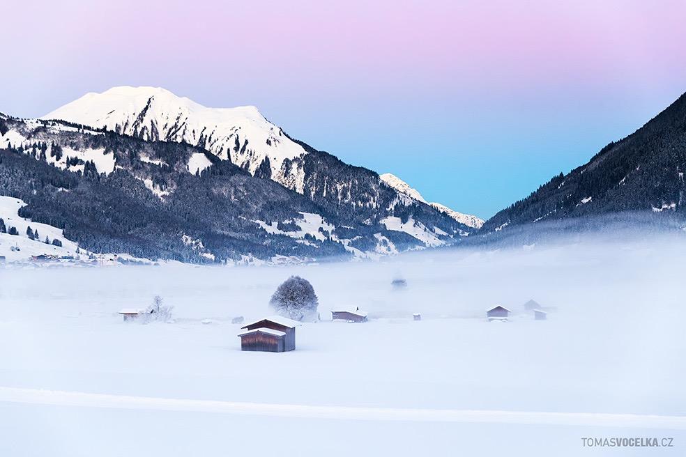 Tomas_Vocelka-Austrian_Winter-Photogrvphy_Magazine_05