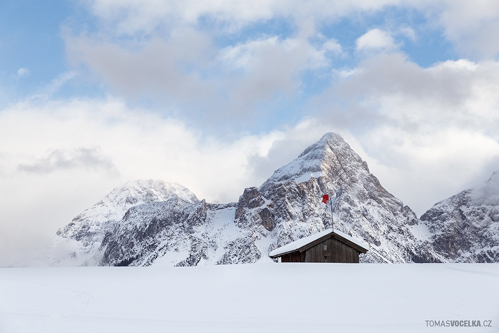 Tomas_Vocelka-Austrian_Winter-Photogrvphy_Magazine_07