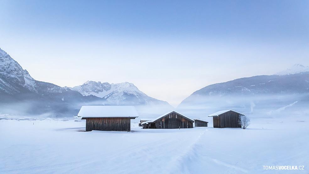 Tomas_Vocelka-Austrian_Winter-Photogrvphy_Magazine_09
