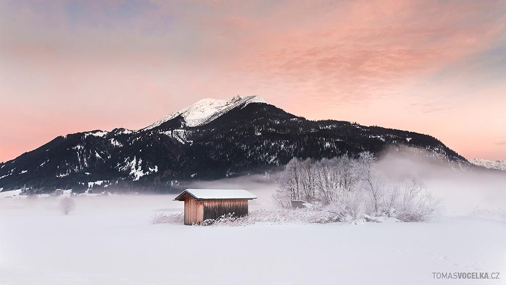 Tomas_Vocelka-Austrian_Winter-Photogrvphy_Magazine_11