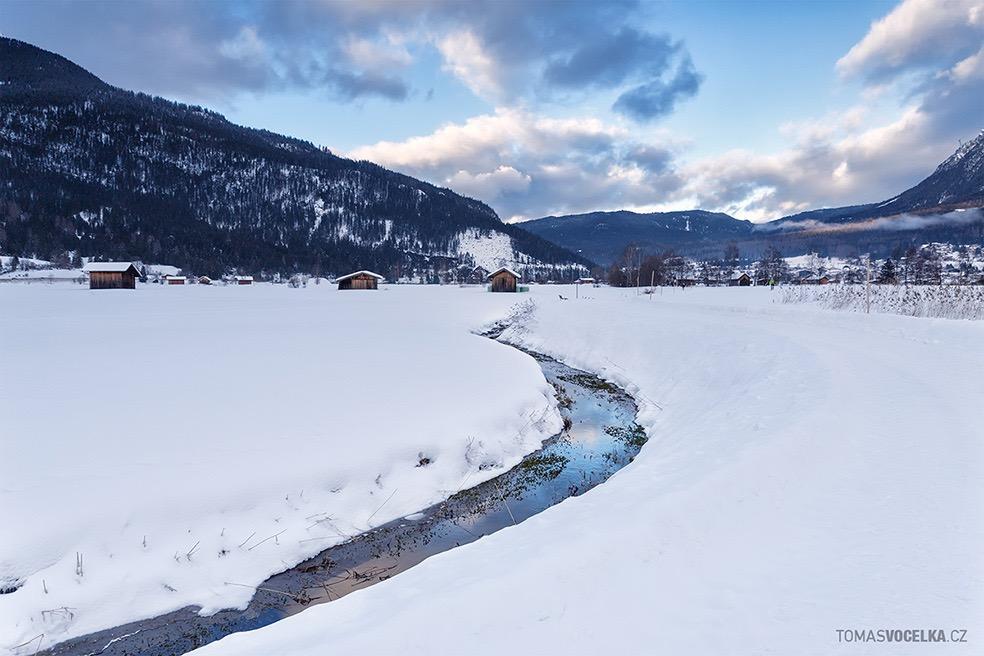 Tomas_Vocelka-Austrian_Winter-Photogrvphy_Magazine_12