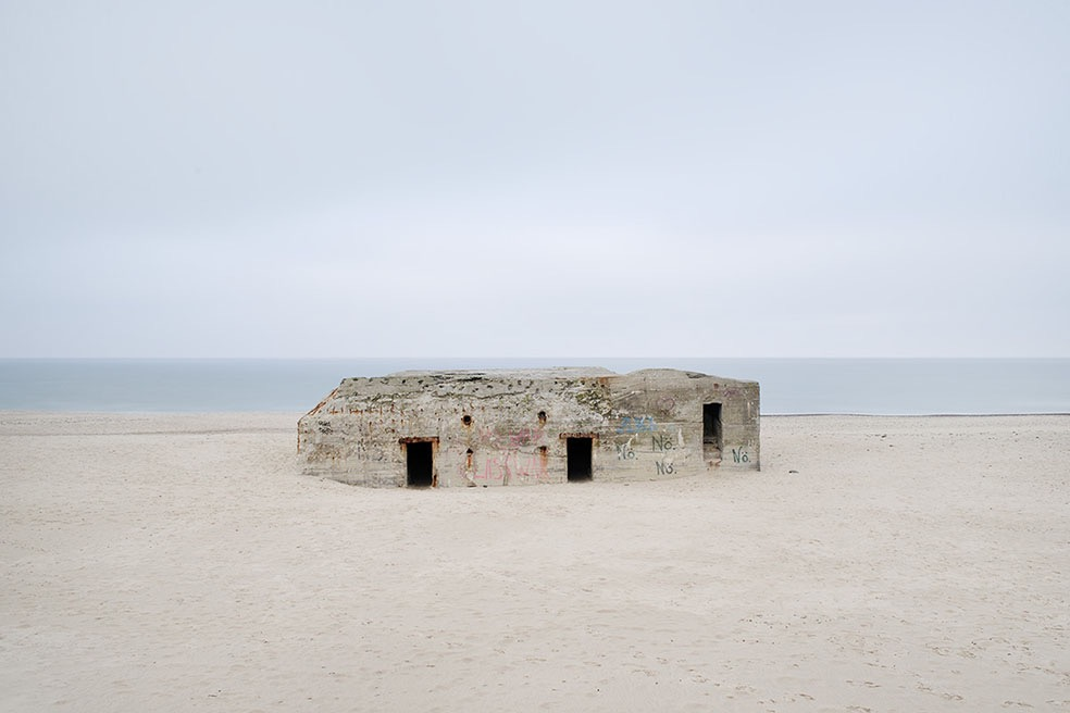 Philipp_Lohofener-Atlanticwall-Photogrvphy_Magazine_01