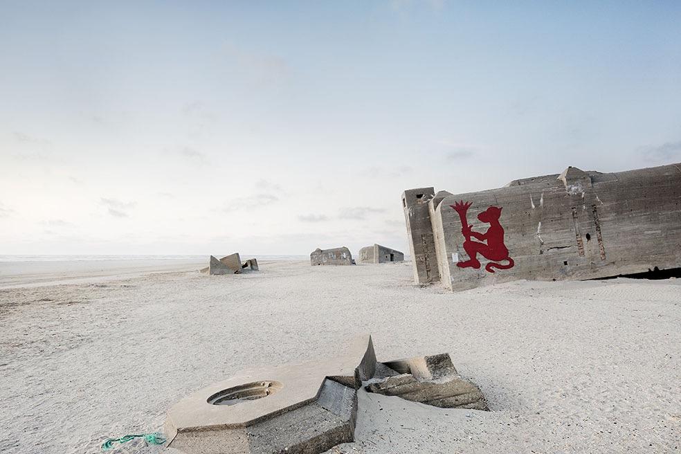 Philipp_Lohofener-Atlanticwall-Photogrvphy_Magazine_03