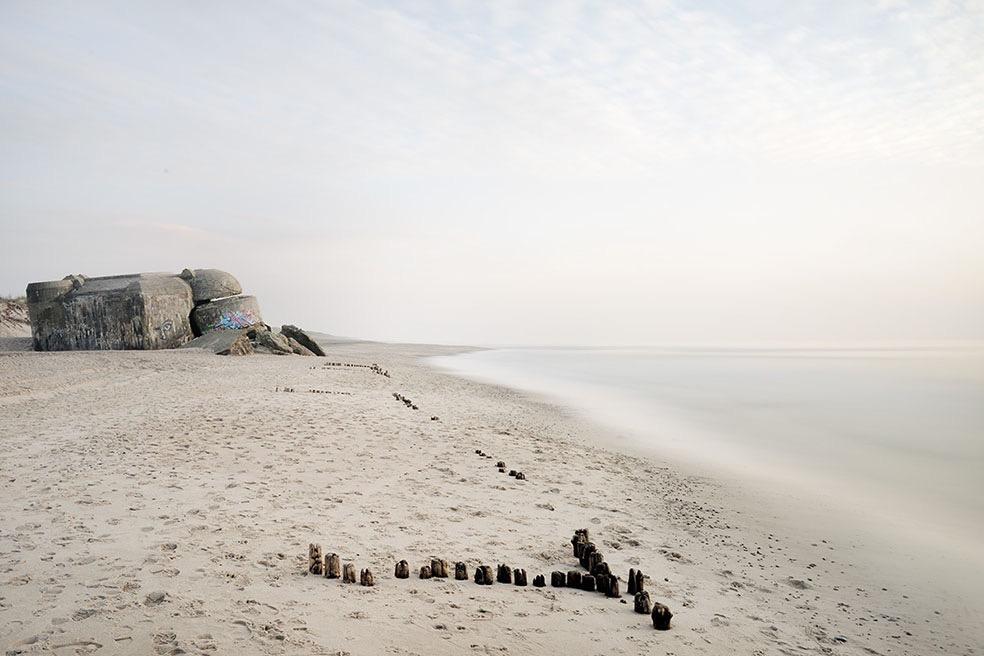 Philipp_Lohofener-Atlanticwall-Photogrvphy_Magazine_11