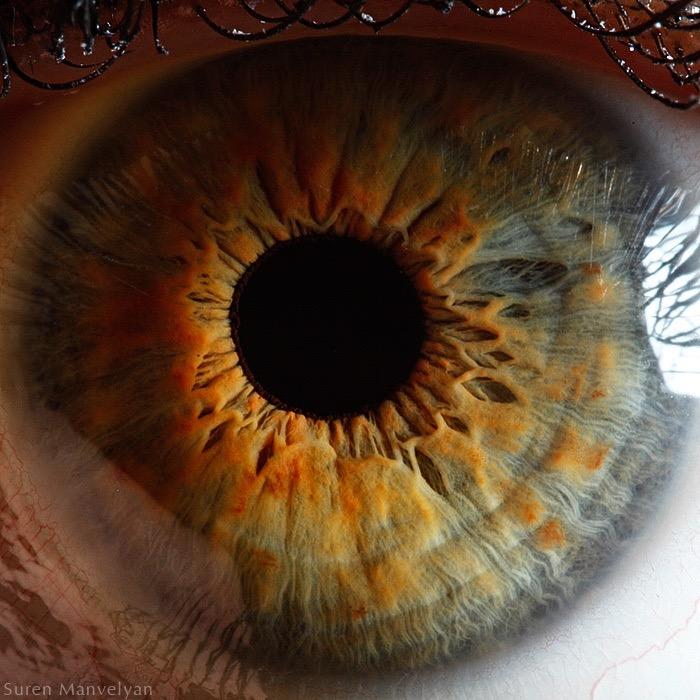 Suren_Manvelyan-Eyes-Photogrvphy_Magazine_06